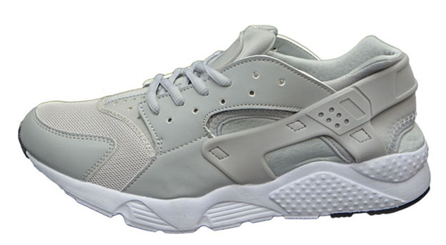 promo code 9cf8a ec73a ... australia groupon is now selling fake nike air huaraches hot sale 2017  4a5b2 abec7