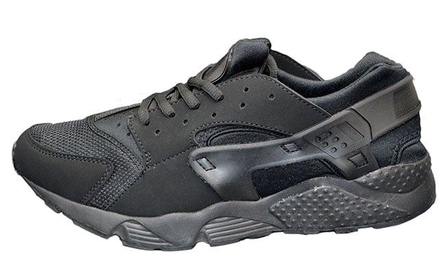 Groupon Fake Nike Air Huarache