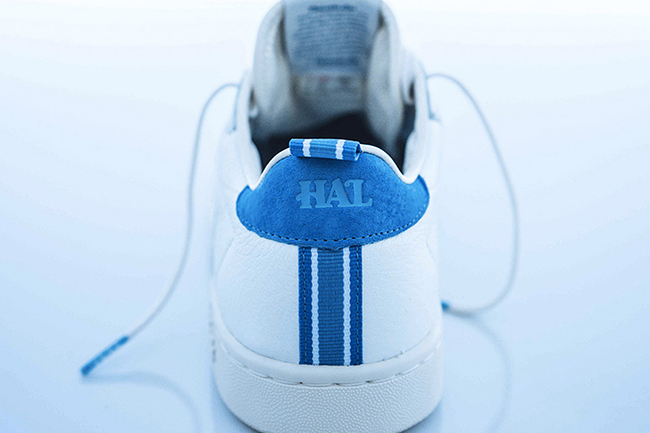 HAL Reebok Classic NPC UK Hopman Cup | SneakerFiles