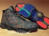 Jordan Horizon All Star Release