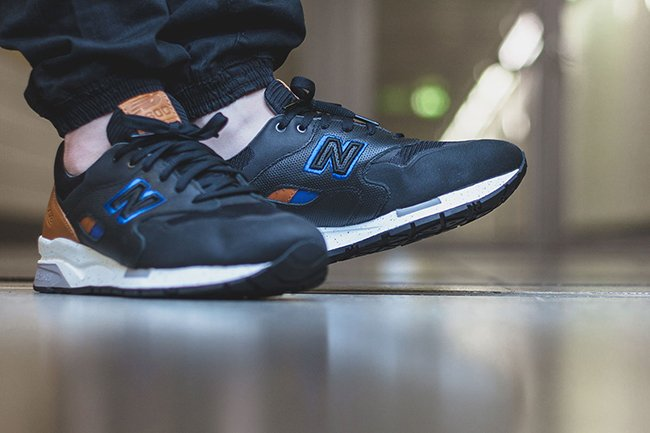 Catch The Chance Lovely New Balance CM1600KH Mens Running Shoescheap new balanceNew York
