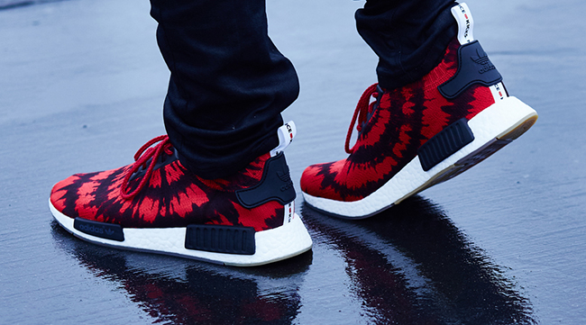 1a4afc4052cfe Nice Kicks x adidas NMD Launching Tomorrow 70%OFF - buchbinderei ...