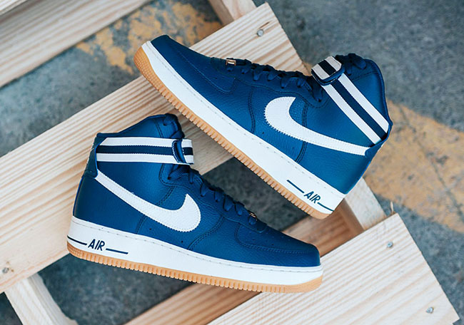 Buy nike air force 1 mid womens 2016 > up to 42% Discounts