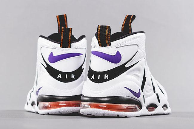 Nike Air Max CB 34 Suns
