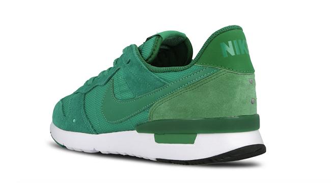 Nike Archive 83 Lucid Green White  2442db18c336