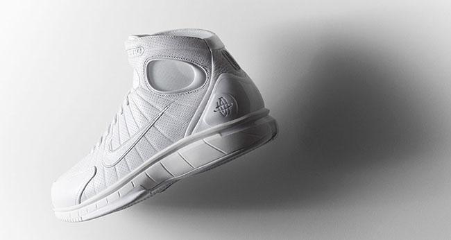 Nike Huarache 2K4 FTB