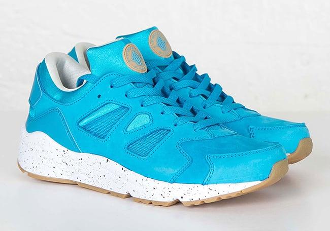 obispo comida lento  Nike Huarache International Cloud and Sky Pack   SneakerFiles