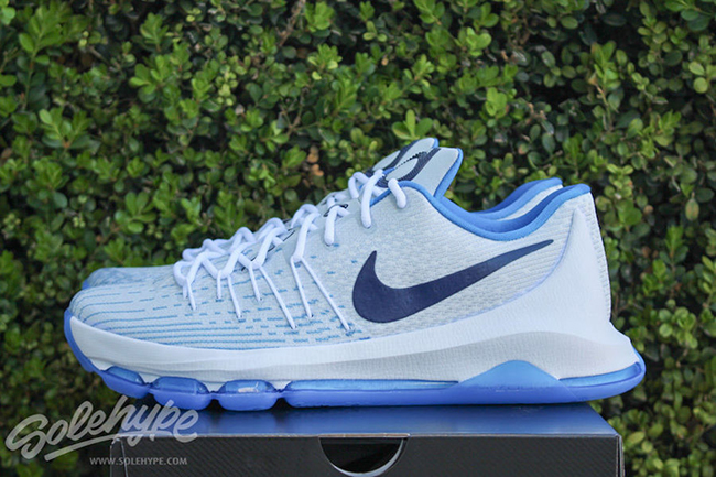 new style 5d869 2d8b4 sweden nike kd 8 yellow white 066eb ca467