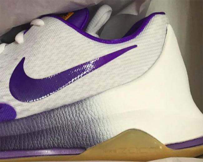 1d67e6ca5a25 Nike KD 8 PBJ Peanut Butter Jelly