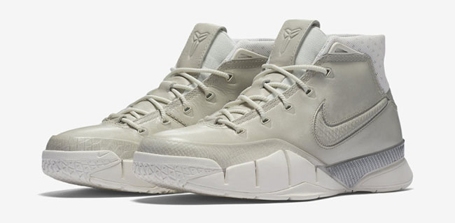 big sale b9a67 79c79 Nike Kobe 1 FTB Black Mamba Pack