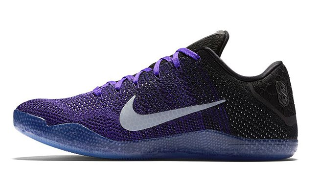 kobe shoes 2016 release dates