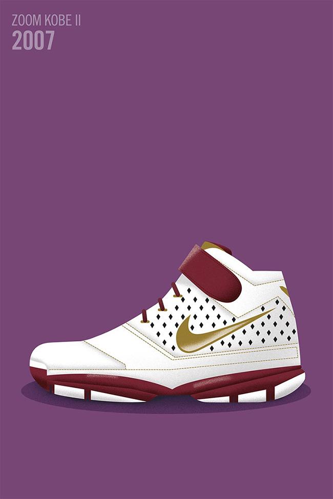 Nike Kobe 2 All Star