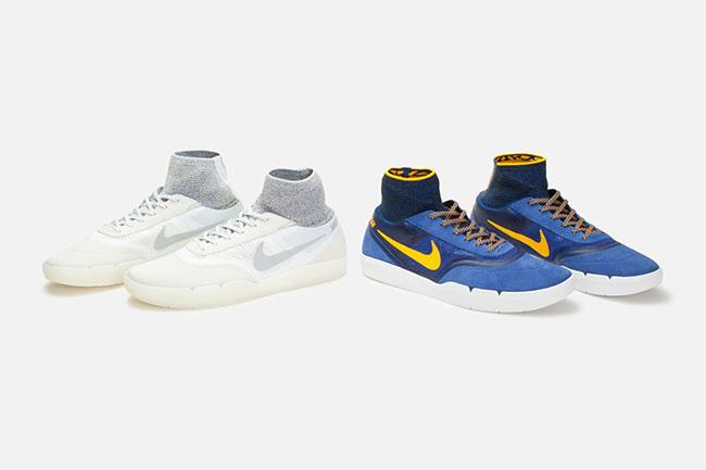 Nike Koston 3 Hyperfeel