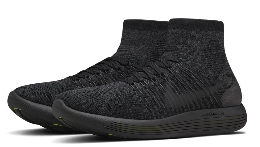 premium selection 2f7ec 678e5 Nike LunarEpic Flyknit Releases