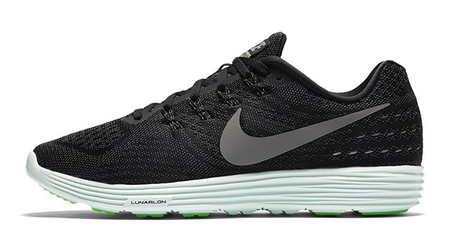 Nike LunarTempo 2 MP Midnight Pack