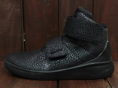 Nike Marxman All Star Black