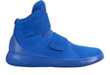 Nike Marxman Colors