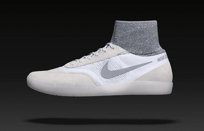 Nike SB Koston 3 Release