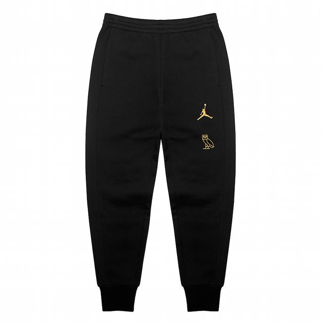 OVO Air Jordan All Star Collection