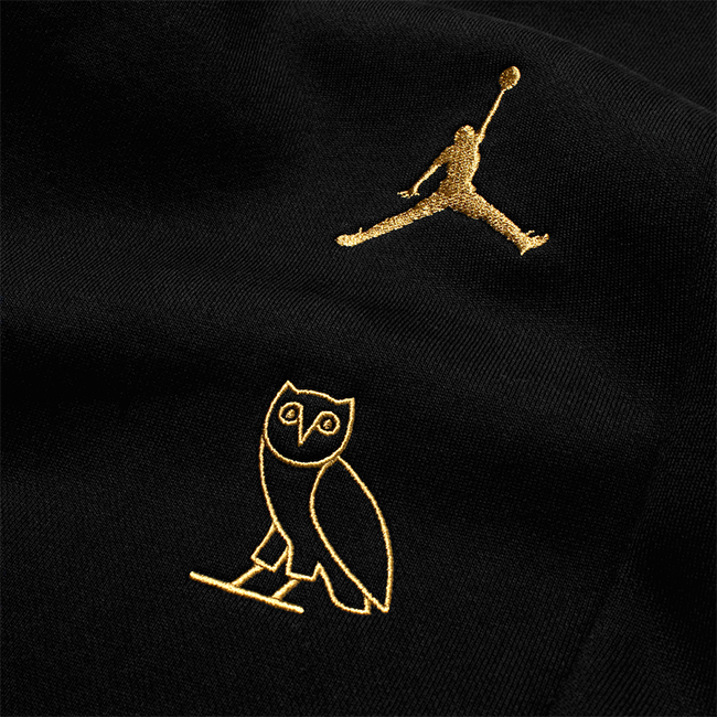 Air Jordan Ovo All Star Collection Sneakerfiles