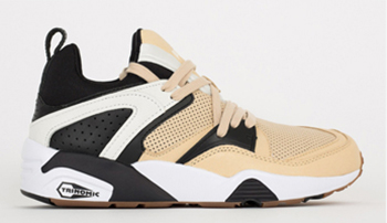 Puma Blaze of Glory Monkey Time