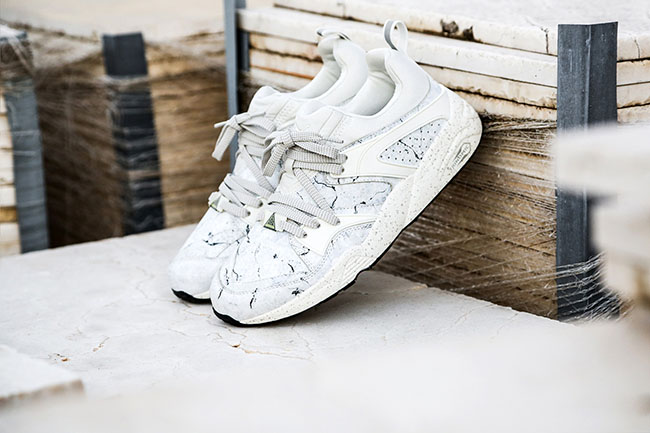 Puma Marble Roxx Pack Sneakerfiles