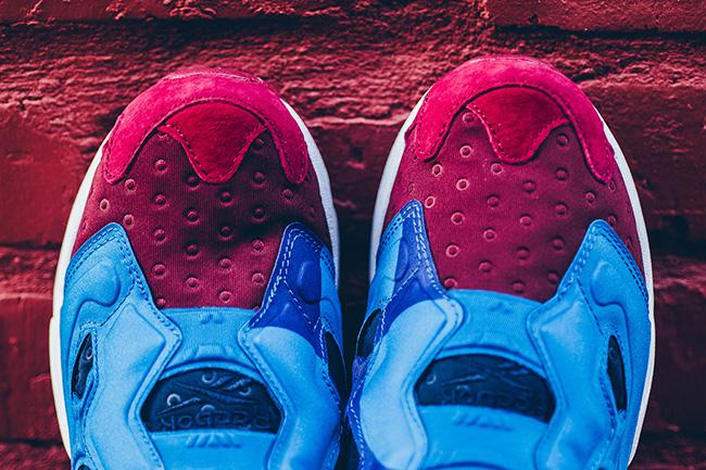 reebok-insta-pump-fury-asym-burgundy-blue-sport-5