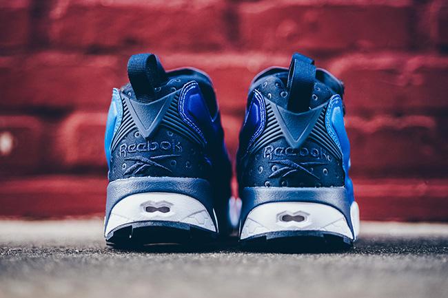 reebok-insta-pump-fury-asym-burgundy-blue-sport-6