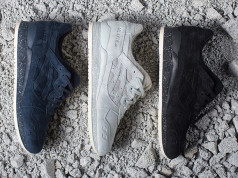 Reigning Champ Asics Gel Lyte III