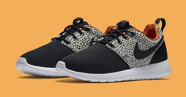Safari Nike Roshe One