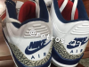 True Blue Air Jordan 3 OG 2016