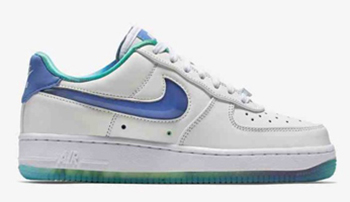 WMNS Nike Air Force 1 Northern Lights