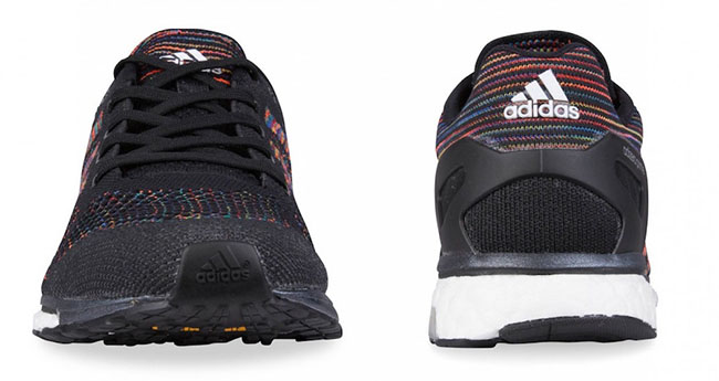 Adidas Adizero Prime Multicolore Boost À Vendre GTJ6807