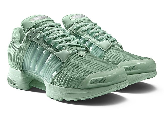 adidas Climacool Retro Release Date