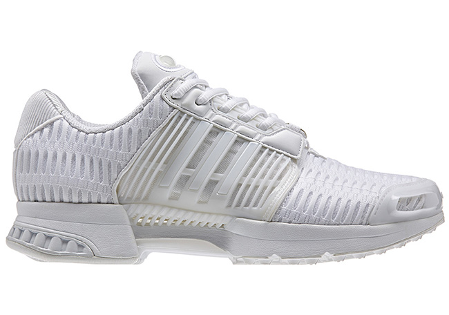 adidas Climacool Retro Colors | SneakerFiles