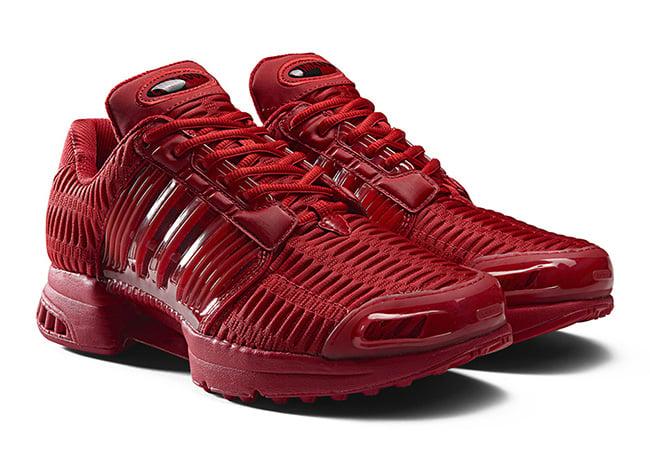 promo code 7ddf8 efdcc adidas Climacool Retro Colors | SneakerFiles