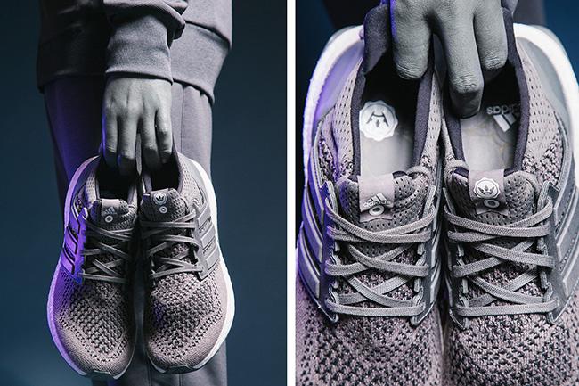 adidas Highsnobiety Ultra Boost