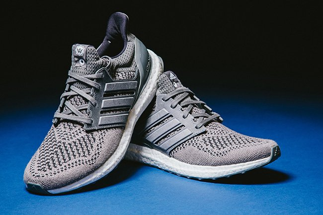 ultra boost x highsnobiety