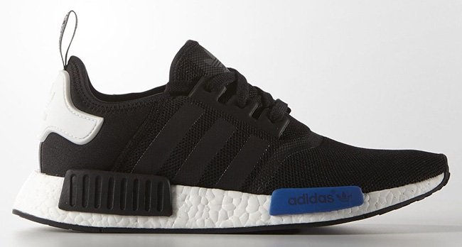 adidas NMD March 17th Releases Mens