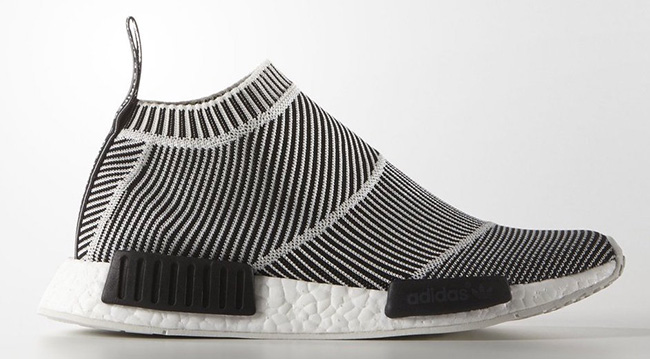 62ef817913843 adidas NMD March 17th Releases Mens