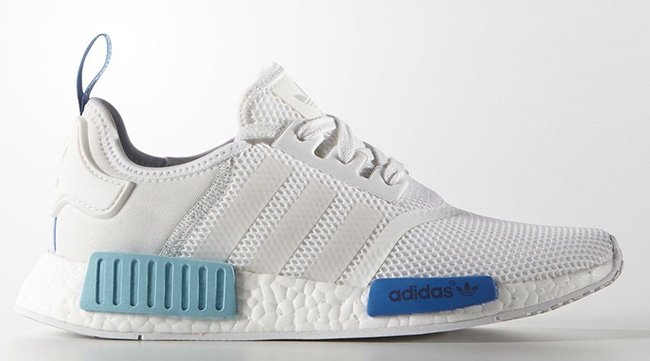 fea4dce1bfcd3 adidas NMD March 17th Releases Womens