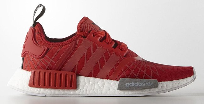 adidas NMD March 17th Releases Womens