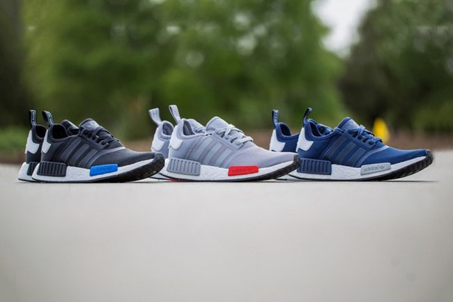 xcdgkp adidas nmd march release Official