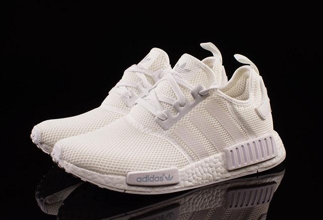 NMD TEE Cheap Adidas AU