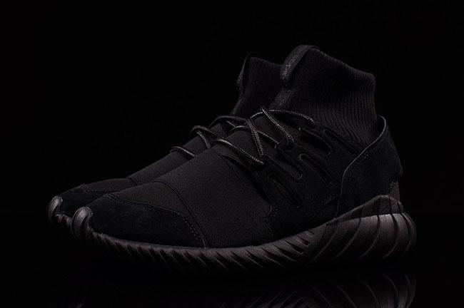 adidas Tubular Radial Shoes Grey adidas MLT Torsion Dirtkarting