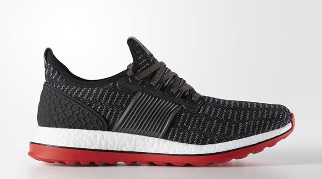 Adidas Ren Boost Zg Prime Pris QcseXhI