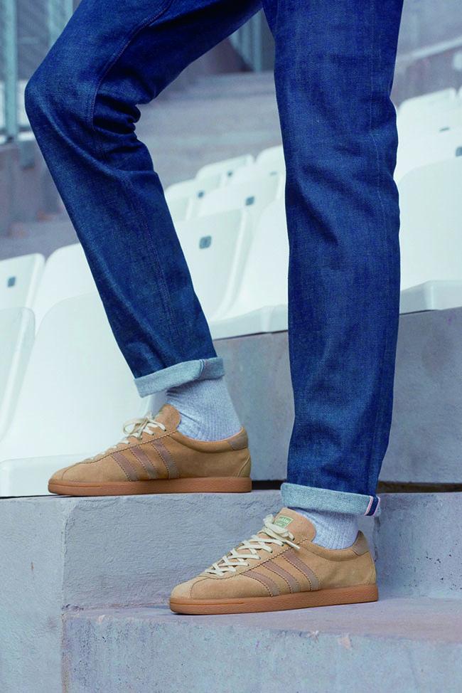 adidas Riviera OG Colors   SneakerFiles