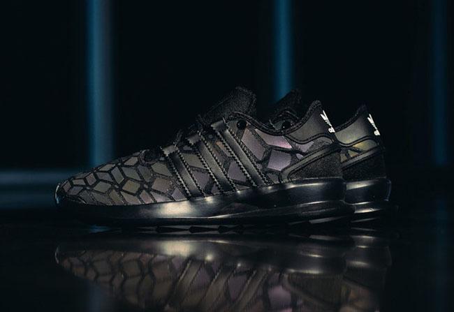 Adidas Sl Rise Xeno