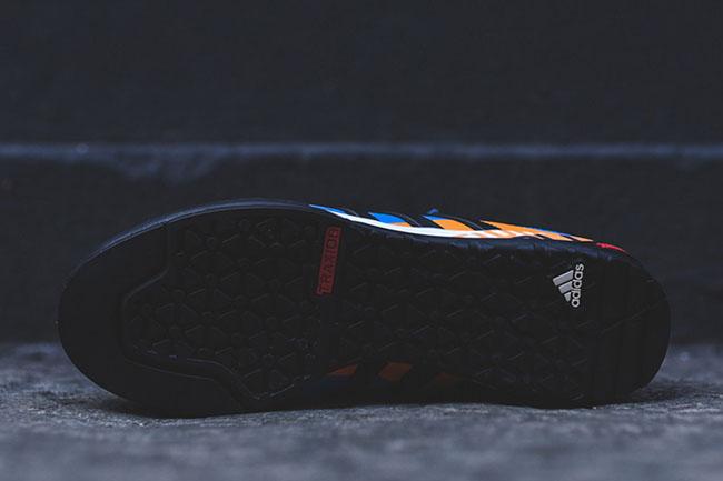 adidas Terrex Swift Solo Knicks