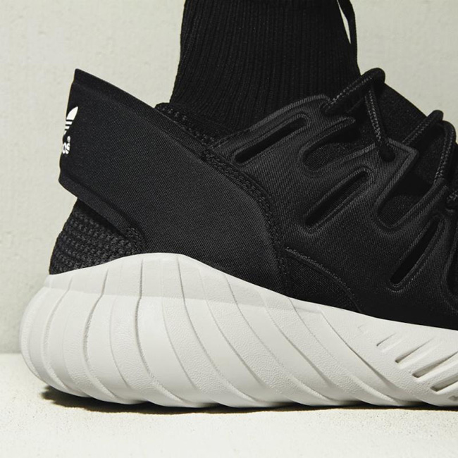 Two adidas Tubular Doom Releases Has Restocked chic - speak-for-me.com 4ccf052d77
